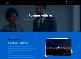 cellhire.net