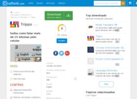 cellictica-trippo.softonic.com.br