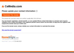 cellindia.com