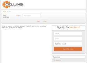 cellingbiosciences.applicantpool.com