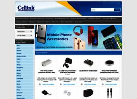 cellink.com.au