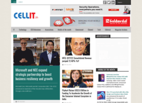 cellit.co.in