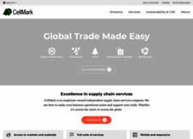 cellmark.com