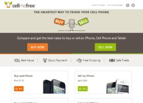 cellmefree.com
