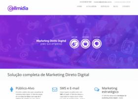 cellmidia.com.br