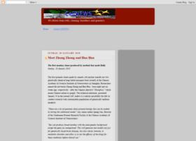 cellnews-blog.blogspot.com