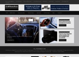 cellphonebeat.com