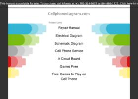 cellphonediagram.com