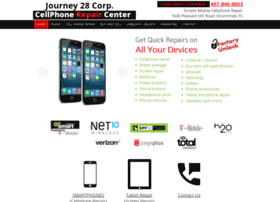 cellphonerepairkissimmee.com