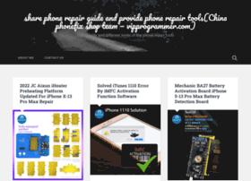 cellphonerepairtool.wordpress.com