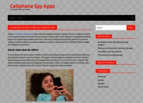 cellphonespy-review.com