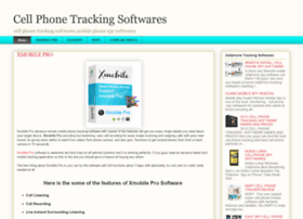 cellphonespysoftwares.blogspot.com