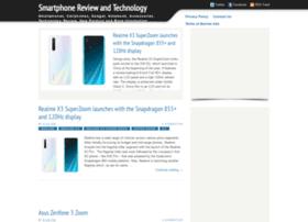 cellphonestest.blogspot.com
