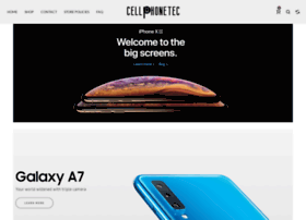 cellphonetec.com