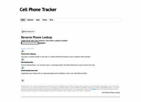 cellphonetracker-us.blogspot.com