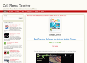 cellphonetrackerx.blogspot.com