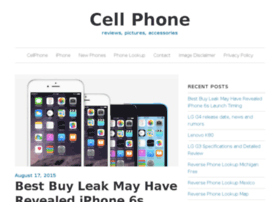 cellphonews.com