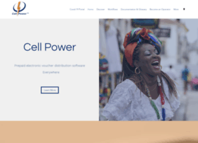 cellpower.co.za