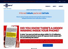 cellsafe.com.au
