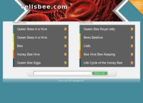 cellsbee.com