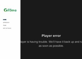 cellsina.com