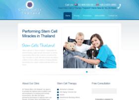 cellsthailand.com