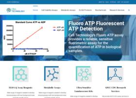 celltechnology.com