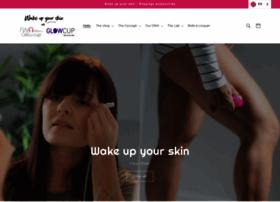 cellu-cup.com