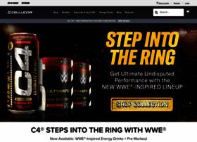 cellucor.com