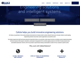 cellula.com