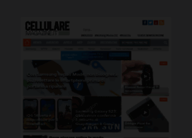 cellulare-magazine.it