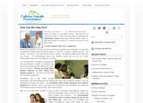 cellularhealth.org