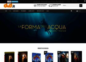 cellulari.dvd.it