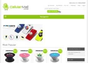 cellularmall.co.za