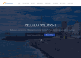 cellularsol.co.uk