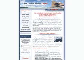 cellularzeolitecenter.com