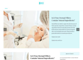 celluliteremovalmethods.com