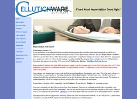 cellutionware.com