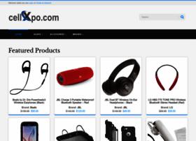 cellxpo.com