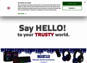 celly.com