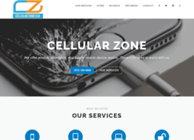 cellzoneus.com