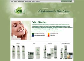 cellzplus.com
