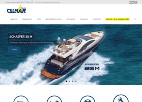 celmarboats.com.br