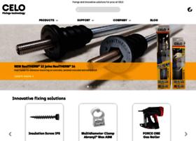 celo-apolo.com
