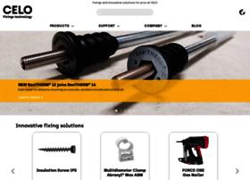 celo-apolo.es