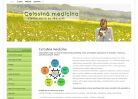 celostna-medicina.sk