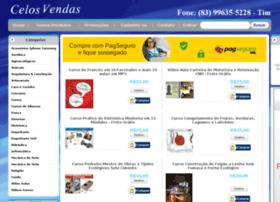 celosvendas.com.br