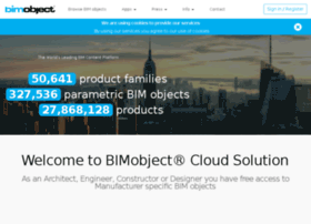 celotex.bimobject.com