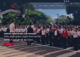celp.edu.do