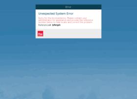 celprod.service-now.com